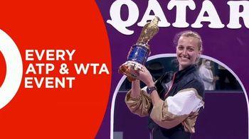 Tennis Channel Plus TV Spot, 'Live Tennis Anywhere: 20% Off' - Thumbnail 5