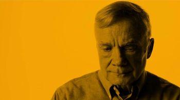 Alzheimer's Association TV Spot, 'Know Where Alzheimer's Hides' - Thumbnail 1