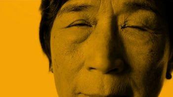 Alzheimer's Association TV Spot, 'Know Where Alzheimer's Hides' - Thumbnail 4