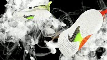 Tennis Express TV Spot, 'Nike React Vapor NXT' - Thumbnail 6