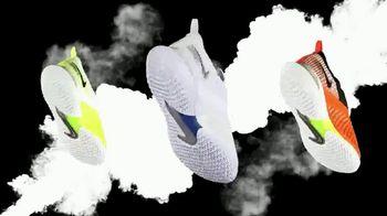 Tennis Express TV Spot, 'Nike React Vapor NXT' - Thumbnail 7