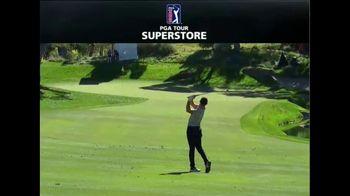 PGA TOUR Superstore TV Spot, 'Like a Pro' - Thumbnail 5