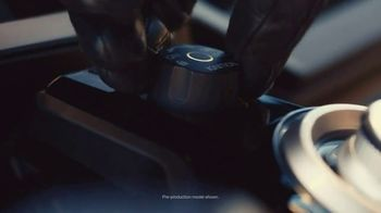 2021 Honda Gold Wing TV Spot, 'Your Furthest Ambition' - Thumbnail 6