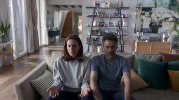Swiffer TV Spot, 'Rose & Luke's Cleaning Confession' - Thumbnail 4