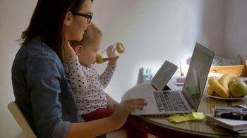 Orkin TV Spot, 'Home Office' - Thumbnail 2