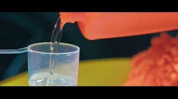 Meguiar's Hybrid Ceramic TV Spot, 'Gentle Cleaning Technology' - Thumbnail 3