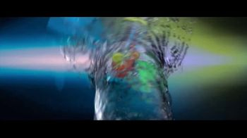 Meguiar's Hybrid Ceramic TV Spot, 'Gentle Cleaning Technology' - Thumbnail 8