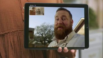 XFINITY xFi TV Spot, 'Home Town: Start Watching' - Thumbnail 6