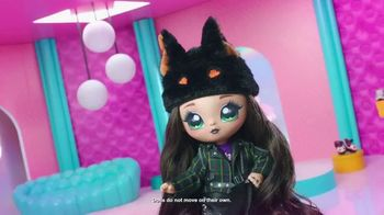 Na! Na! Na! Surprise Teens TV Spot, 'All Grown Up' - Thumbnail 4