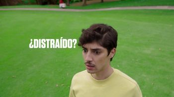 Snickers TV Spot, 'Parque' [Spanish] - Thumbnail 5