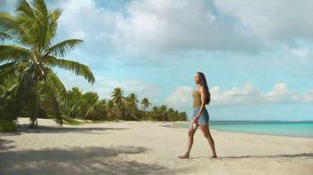 Corona Premier TV Spot, 'More Thing: Reflecting' Featuring Zoe Saldana, Snoop Dogg - Thumbnail 1