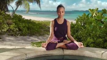 Corona Premier TV Spot, 'More Thing: Reflecting' Featuring Zoe Saldana, Snoop Dogg - Thumbnail 2