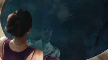 Corona Premier TV Spot, 'More Thing: Reflecting' Featuring Zoe Saldana, Snoop Dogg - Thumbnail 3