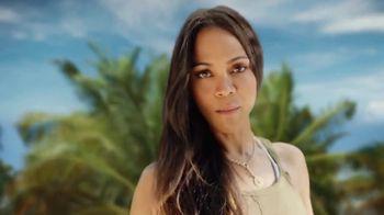 Corona Premier TV Spot, 'More Thing: Reflecting' Featuring Zoe Saldana, Snoop Dogg - 140 commercial airings