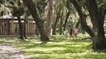 Greater Miami Convention & Visitors Bureau TV Spot, 'Adventure' - Thumbnail 3