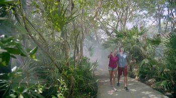 Greater Miami Convention & Visitors Bureau TV Spot, 'Adventure' - Thumbnail 7