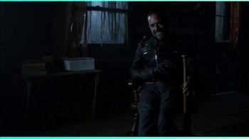 AMC+ TV Spot, 'Let Me In' - Thumbnail 1