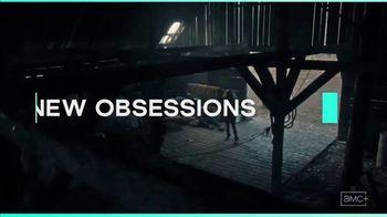 AMC+ TV Spot, 'Let Me In' - Thumbnail 5