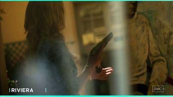 AMC+ TV Spot, 'Let Me In' - Thumbnail 6