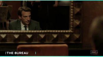 AMC+ TV Spot, 'Let Me In' - Thumbnail 7