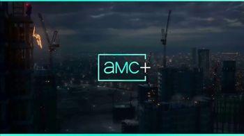 AMC+ TV Spot, 'Let Me In' - Thumbnail 8
