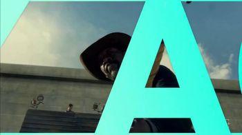 AMC+ TV Spot, 'Let Me In' - Thumbnail 9