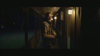 The Unholy - Alternate Trailer 2