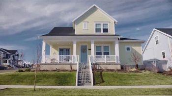 Homie.com TV Spot, 'The Way Real Estate Should Be'