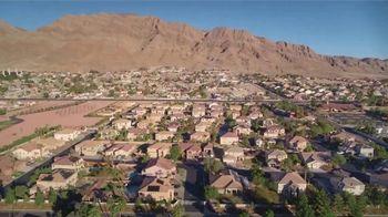 Homie.com TV Spot, 'The Way Real Estate Should Be' - Thumbnail 1