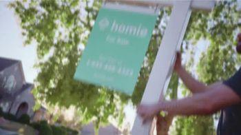Homie.com TV Spot, 'The Way Real Estate Should Be' - Thumbnail 5