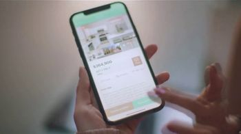 Homie.com TV Spot, 'The Way Real Estate Should Be' - Thumbnail 8