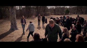 The Unholy - Alternate Trailer 3