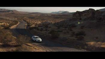 2020 Acura MDX TV Spot, 'Less Passive, More Aggressive' [T2] - Thumbnail 1