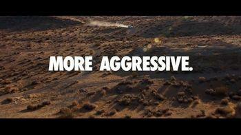 2020 Acura MDX TV Spot, 'Less Passive, More Aggressive' [T2] - Thumbnail 3