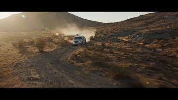 2020 Acura MDX TV Spot, 'Less Passive, More Aggressive' [T2] - Thumbnail 6