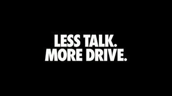 2020 Acura MDX TV Spot, 'Less Passive, More Aggressive' [T2] - Thumbnail 8