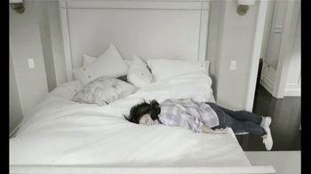 Better Bedder TV Spot, 'Bed Making' Featuring Lori Greiner - Thumbnail 2