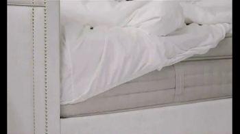 Better Bedder TV Spot, 'Bed Making' Featuring Lori Greiner - Thumbnail 5