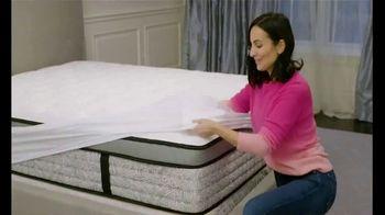 Better Bedder TV Spot, 'Bed Making' Featuring Lori Greiner - Thumbnail 6