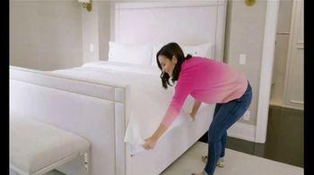 Better Bedder TV Spot, 'Bed Making' Featuring Lori Greiner - Thumbnail 7