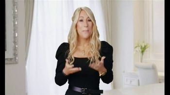 Better Bedder TV Spot, 'Bed Making' Featuring Lori Greiner - Thumbnail 9