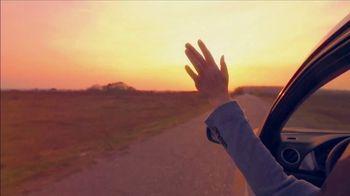 American Heart Association TV Spot, 'Our Hands' - Thumbnail 5