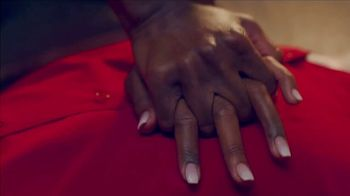 American Heart Association TV Spot, 'Our Hands' - Thumbnail 6