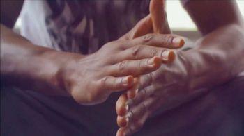 American Heart Association TV Spot, 'Our Hands'