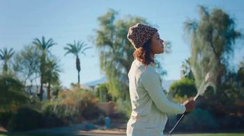 Charles Schwab TV Spot, 'The Challenger: Hit the Ball Further' Featuring Troy Mullins - Thumbnail 7