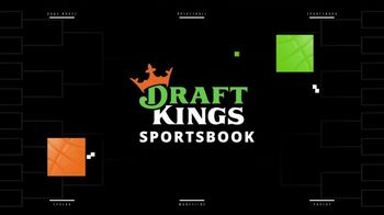 DraftKings Sportsbook TV Spot, 'Can't-Miss Odds Boost' - Thumbnail 1