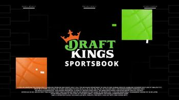 DraftKings Sportsbook TV Spot, 'Can't-Miss Odds Boost' - Thumbnail 8
