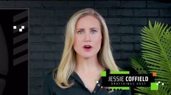 DraftKings Sportsbook TV Spot, 'Can't-Miss Odds Boost' - Thumbnail 2