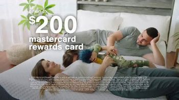 Ashley HomeStore Anniversary Mattress Sale TV Spot, '0% Interest and $300 Ashley Cash' - Thumbnail 8