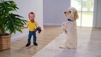 Bob's Discount Furniture TV Spot, 'The Great Indoors Awaits You' - Thumbnail 7
